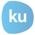 kuler-logo_112x112